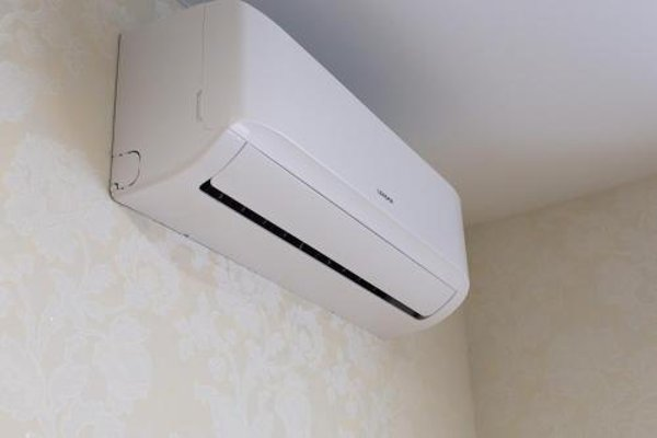 Azbuka Apartment at Kommunisticheskaya 78 - фото 17