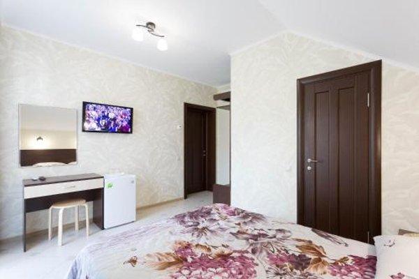 Гостевой дом «На Крымской» - фото 8