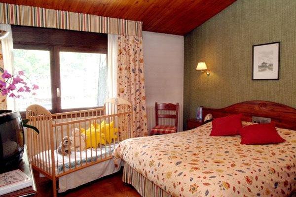 Hotel Guillem & Spa - 37