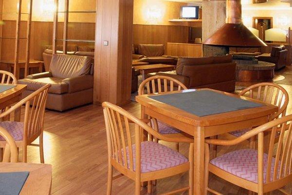 Hotel Guillem & Spa - 12
