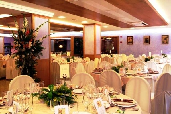 Hotel Guillem & Spa - 13