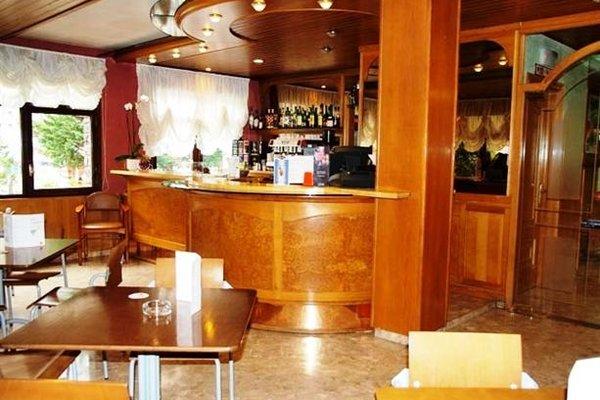 Hotel Guillem & Spa - 15