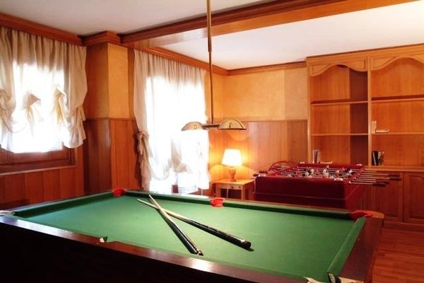 Hotel Guillem & Spa - 18