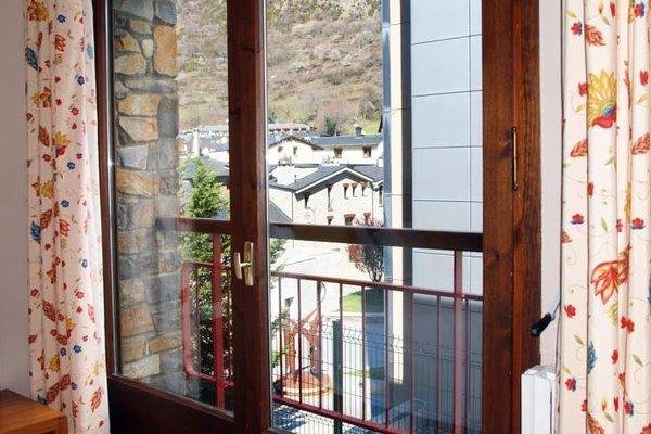 Hotel Guillem & Spa - 22