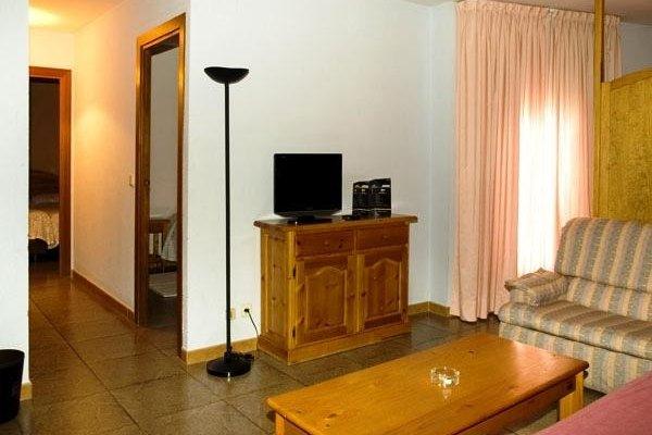 Hotel Guillem & Spa - 3