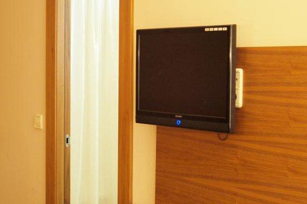 Hotel Guillem & Spa - 4