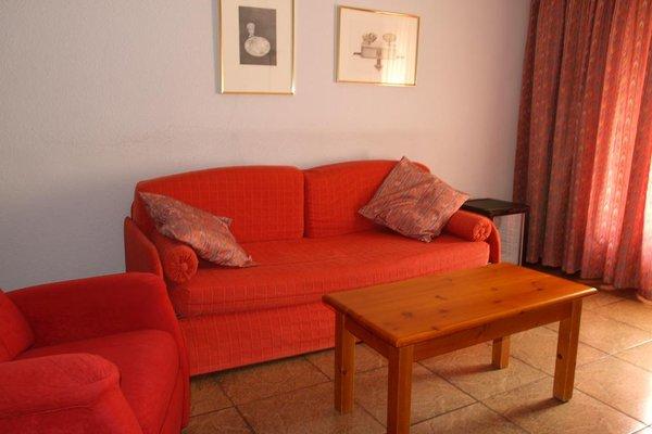 Hotel Guillem & Spa - 6