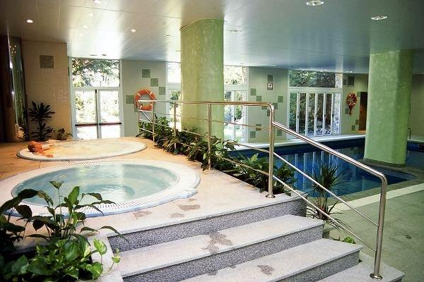 Hotel Guillem & Spa - 7