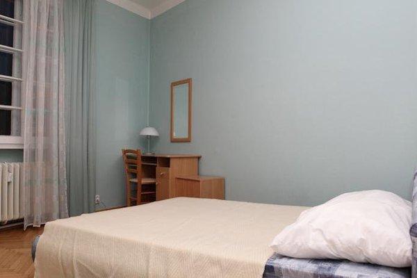 7k - Apartman Zamecky Vrch - фото 8