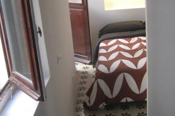 Apartamentos Casa del Coronel - фото 9
