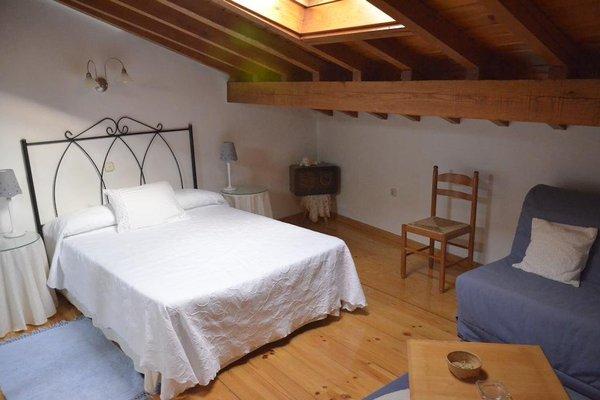 Casa de la Parra - фото 3