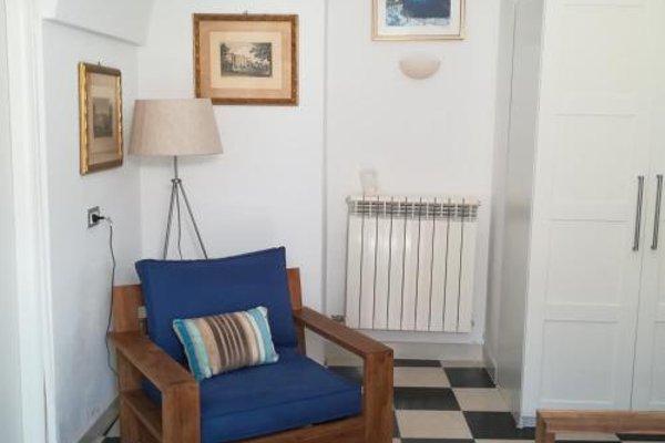 Villa Marchesi Masseria - фото 6
