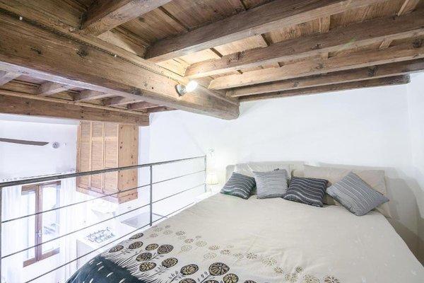 San Niccolo - фото 14