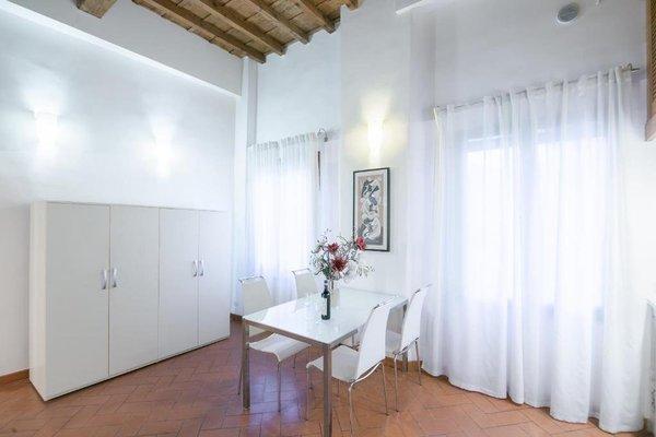 San Niccolo - фото 15