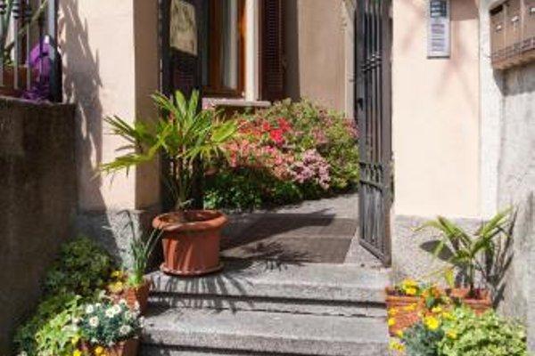 Casa Margherita 2 - фото 48