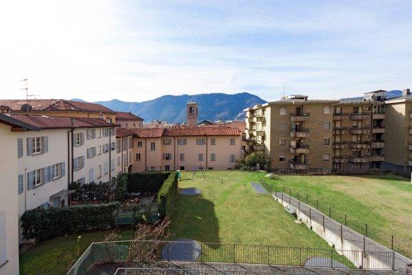 Casa Margherita 2 - фото 10