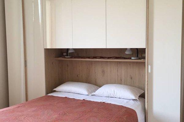 Casa Margherita 2 - фото 23