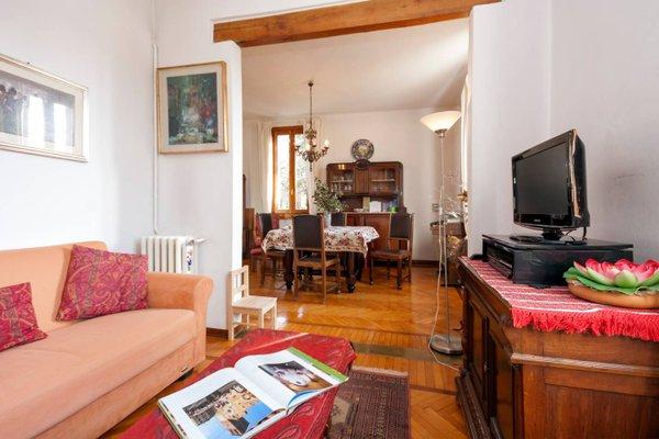 Casa Margherita 2 - фото 5