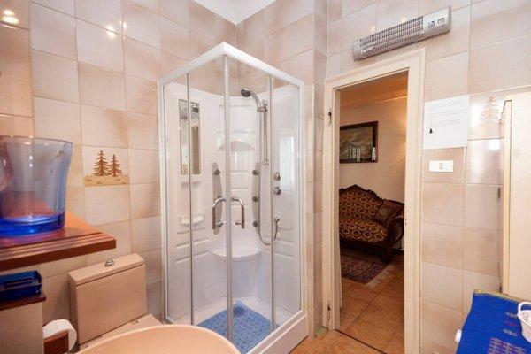 Casa Margherita 2 - фото 9