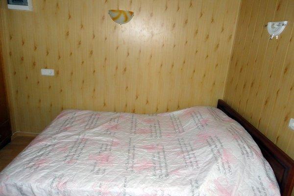 Апартаменты Форосский Бриз - фото 6