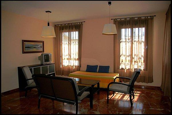 Apartamentos Cordoban - фото 3