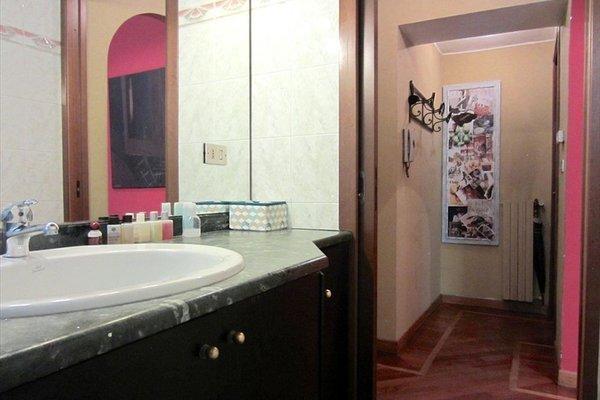 Temporary House - Milan Porta Romana - фото 5