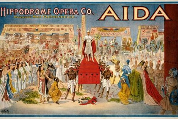 Aida - 17