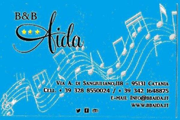 Aida - 22