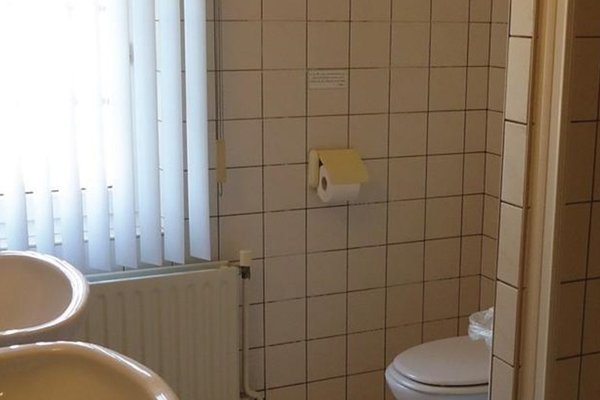 Apartment Mesch-Eijsden II - фото 31