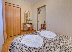 Гостевой дом Милотель Маргарита фото 3