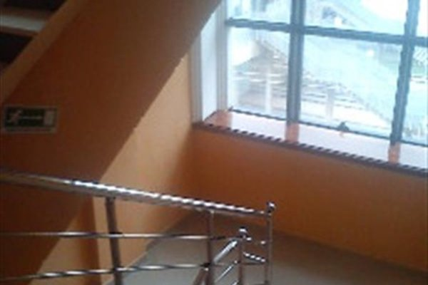 Hotel Roza - фото 10