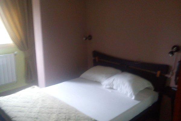 Hotel Roza - фото 4