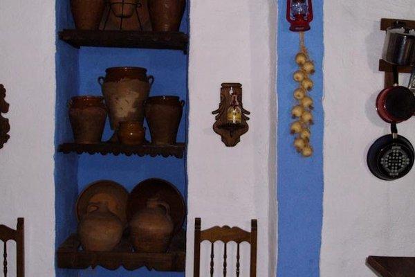 Casa Antonita - фото 10