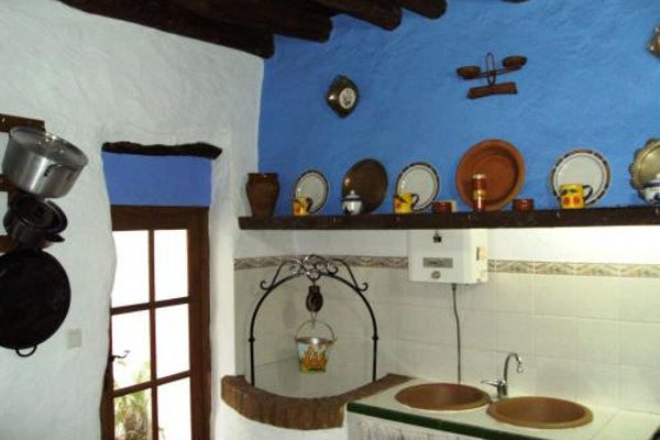 Casa Antonita - фото 11