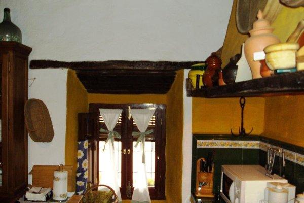 Casa Antonita - фото 12