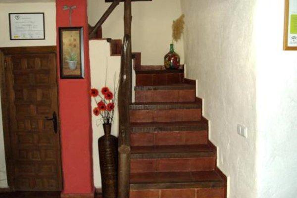 Casa Antonita - фото 13
