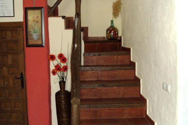 Casa Antonita - фото 14