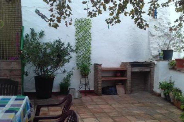 Casa Antonita - фото 17