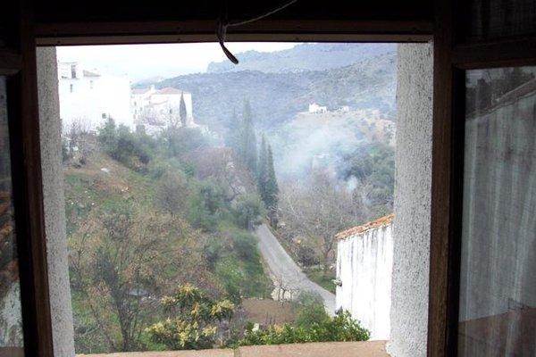 Casa Antonita - фото 18
