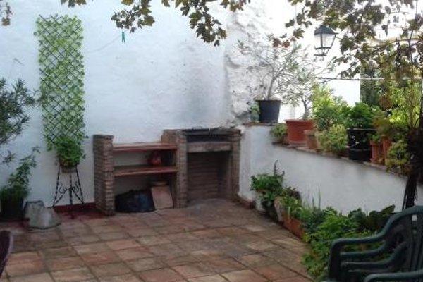 Casa Antonita - фото 21