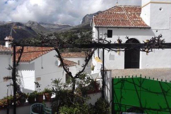 Casa Antonita - фото 22