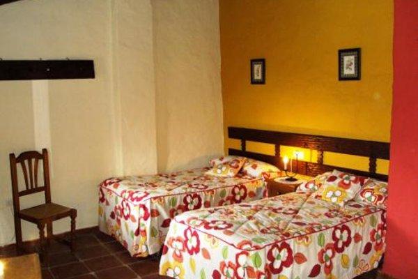 Casa Antonita - фото 3