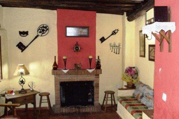 Casa Antonita - фото 6