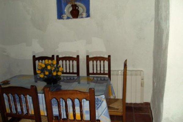 Casa Antonita - фото 7