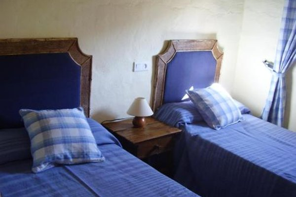 Casa Isabel - фото 25