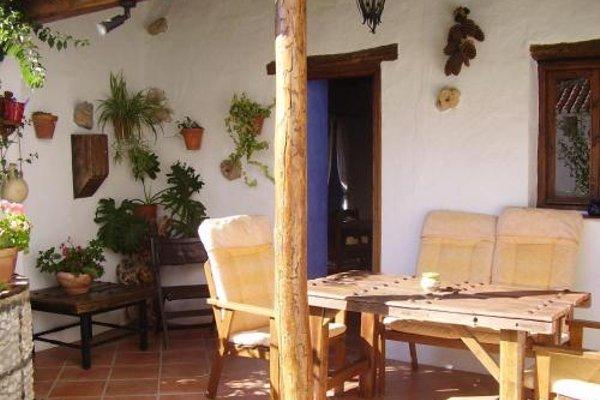 Casa Isabel - фото 14