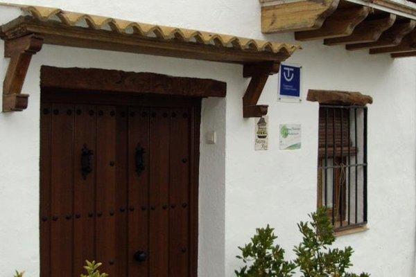 Casa Isabel - фото 22