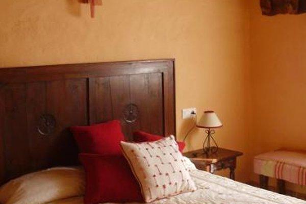 Casa Isabel - фото 3