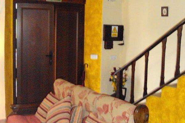Casa Isabel - фото 4