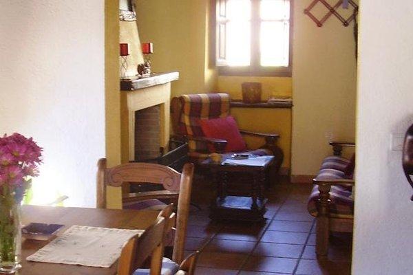 Casa Isabel - фото 6